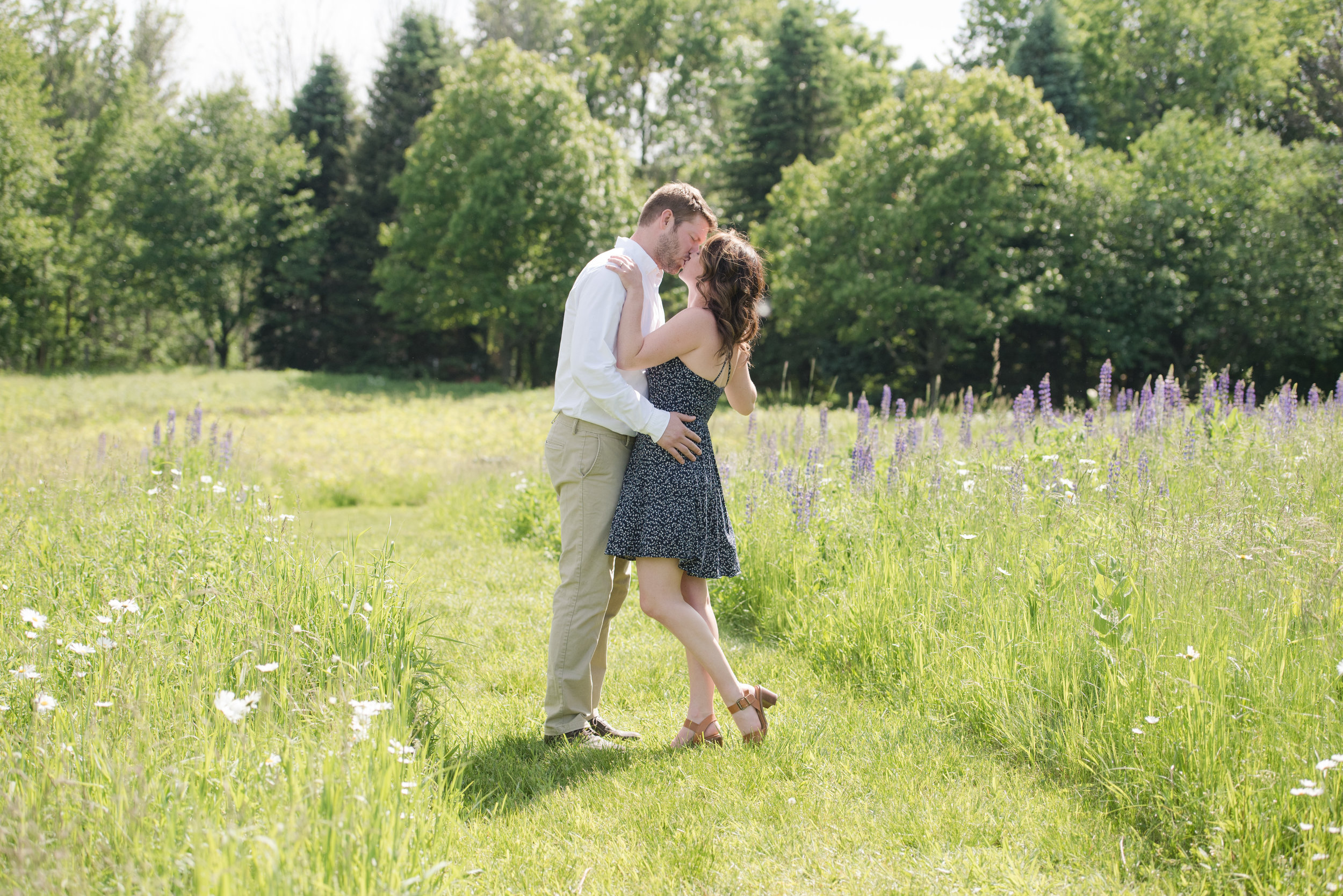 GALLERY-2019-6-9 Kaitlin, Justin & Liam Engagement 0633 85.jpg
