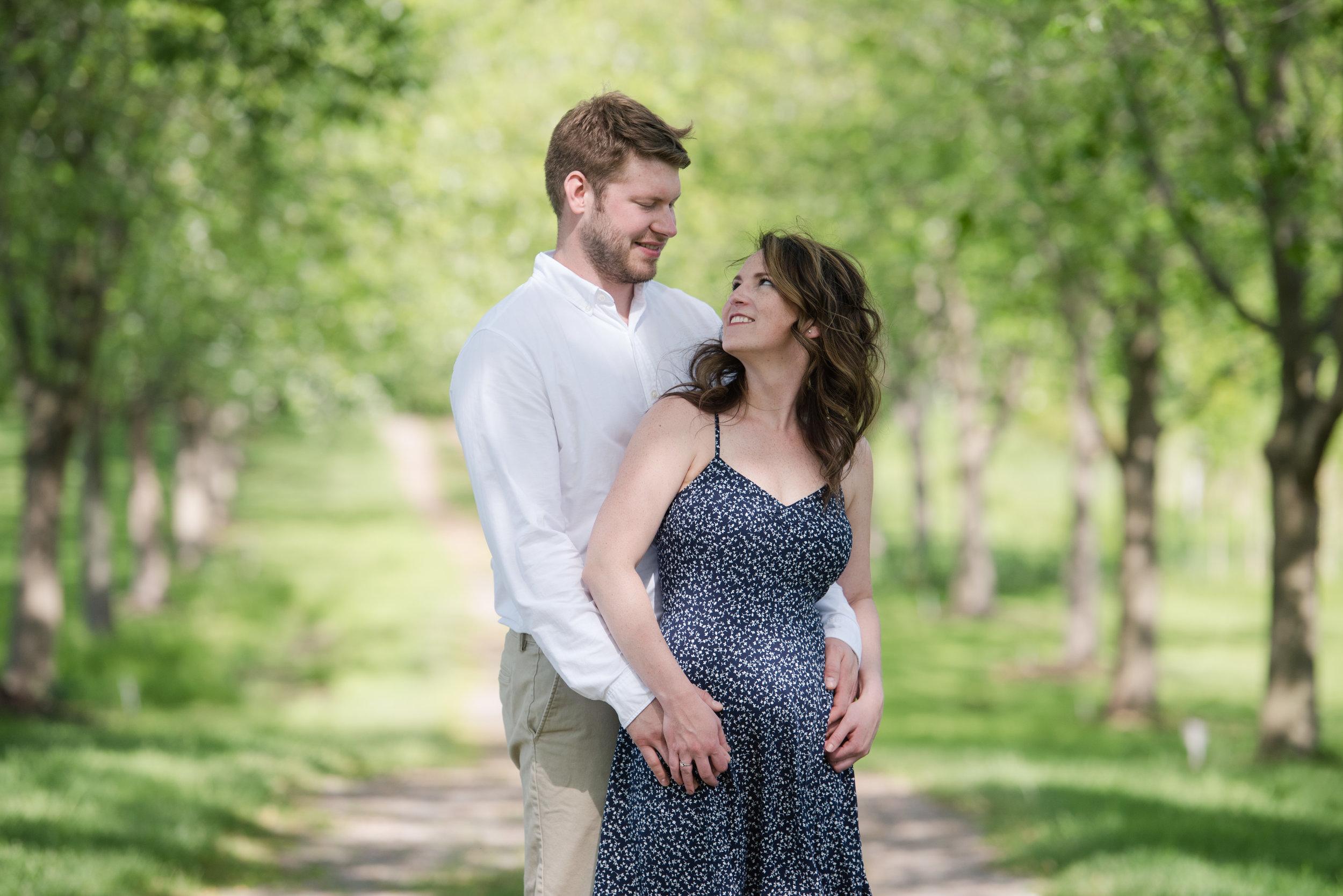 GALLERY-2019-6-9 Kaitlin, Justin & Liam Engagement 0857 127.jpg