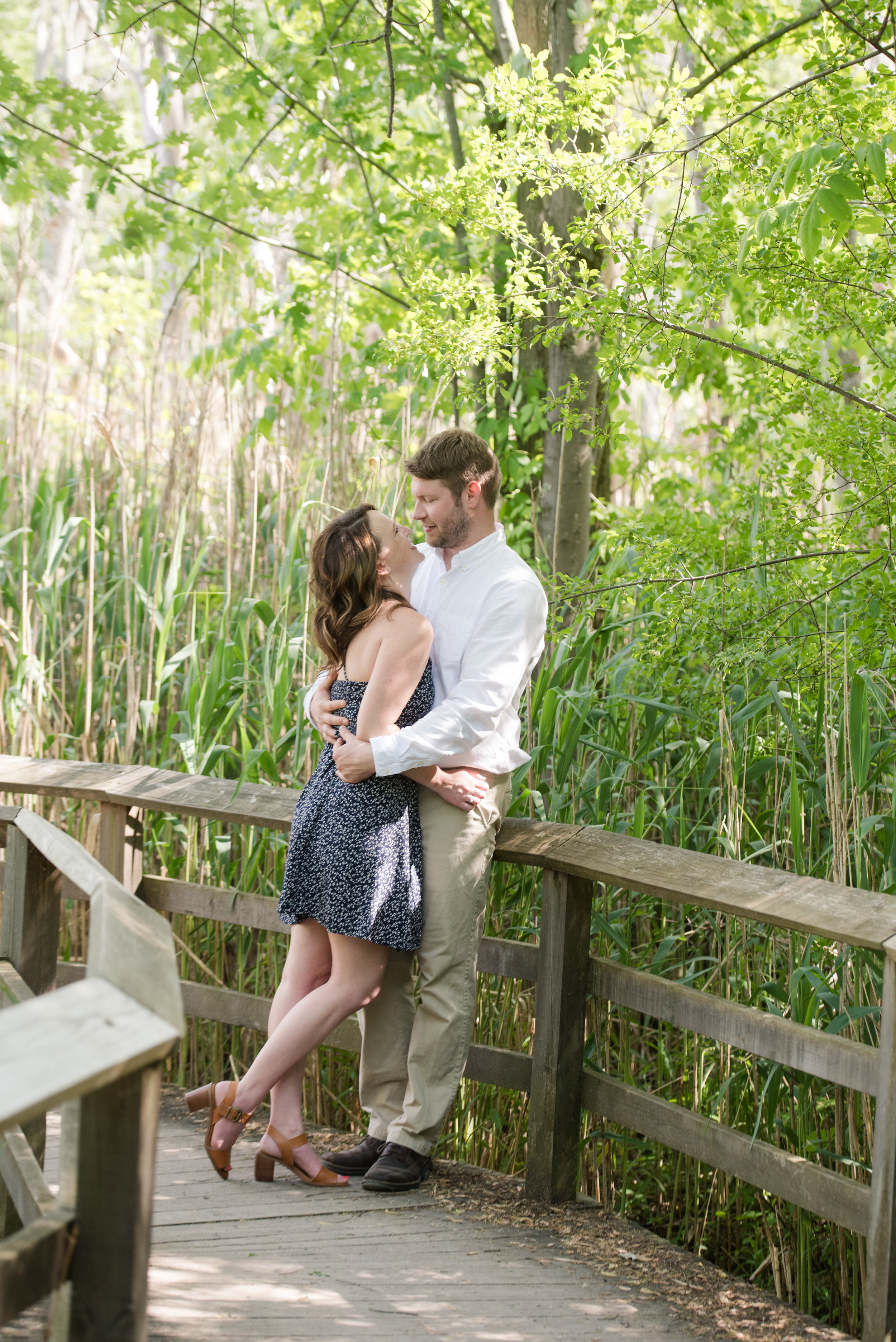 GALLERY-2019-6-9 Kaitlin, Justin & Liam Engagement 0795 117.jpg