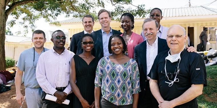 Uganda2016-resizedforweb-06.jpg