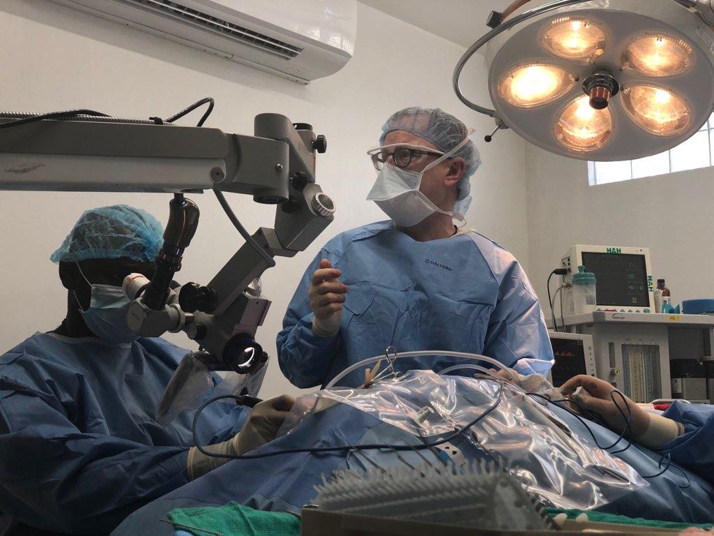 2018-04 Haiti - Labadie surgery.JPG