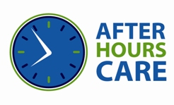 After-Hours-Care-246.jpg