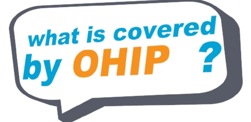what-is-covered-ohip-plus-1024x500.jpg