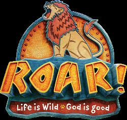 roar-vbs-logo-LoRes-Small.png