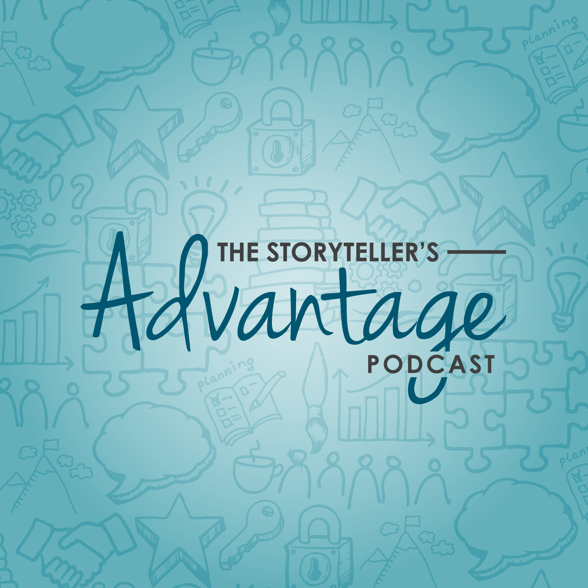 TheStorytellersAdvantage_podcastalbumart-option1.png