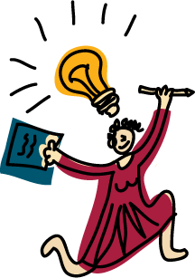 TheStoryteller'sAdvantage-homepageicons-2.png