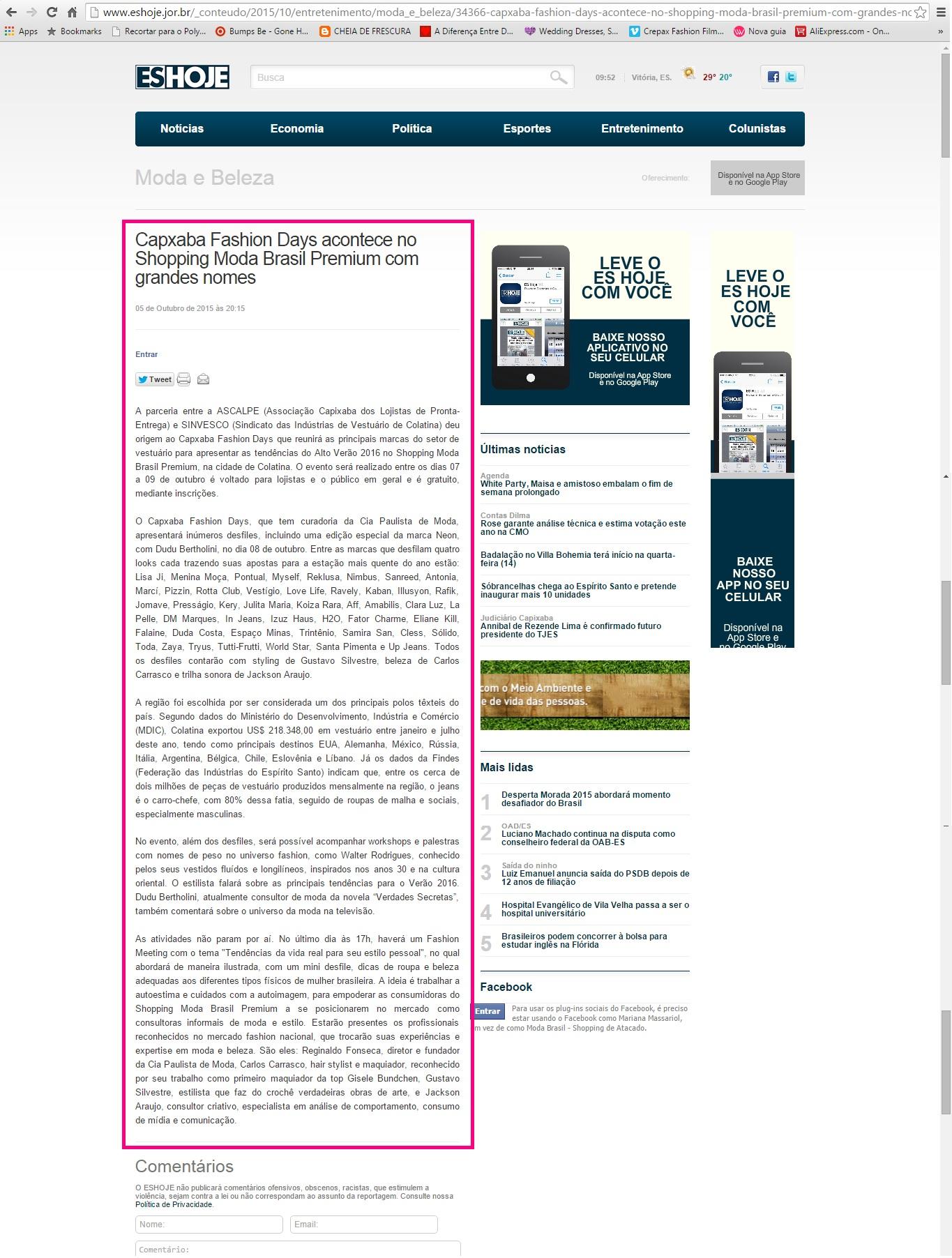15-10-07 Capxaba Fashion Days - Site Jornal ES Hoje.jpg