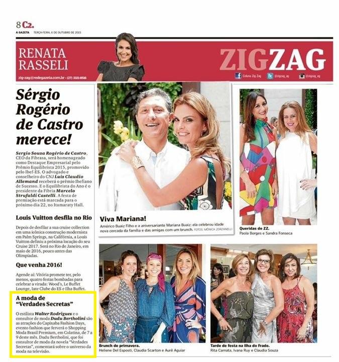 Zig Zag - A Gazeta2.jpg