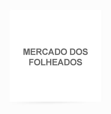 MERCADO FOLHEADOS.png