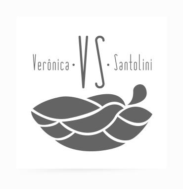 VERONICA SANTOLINI.png