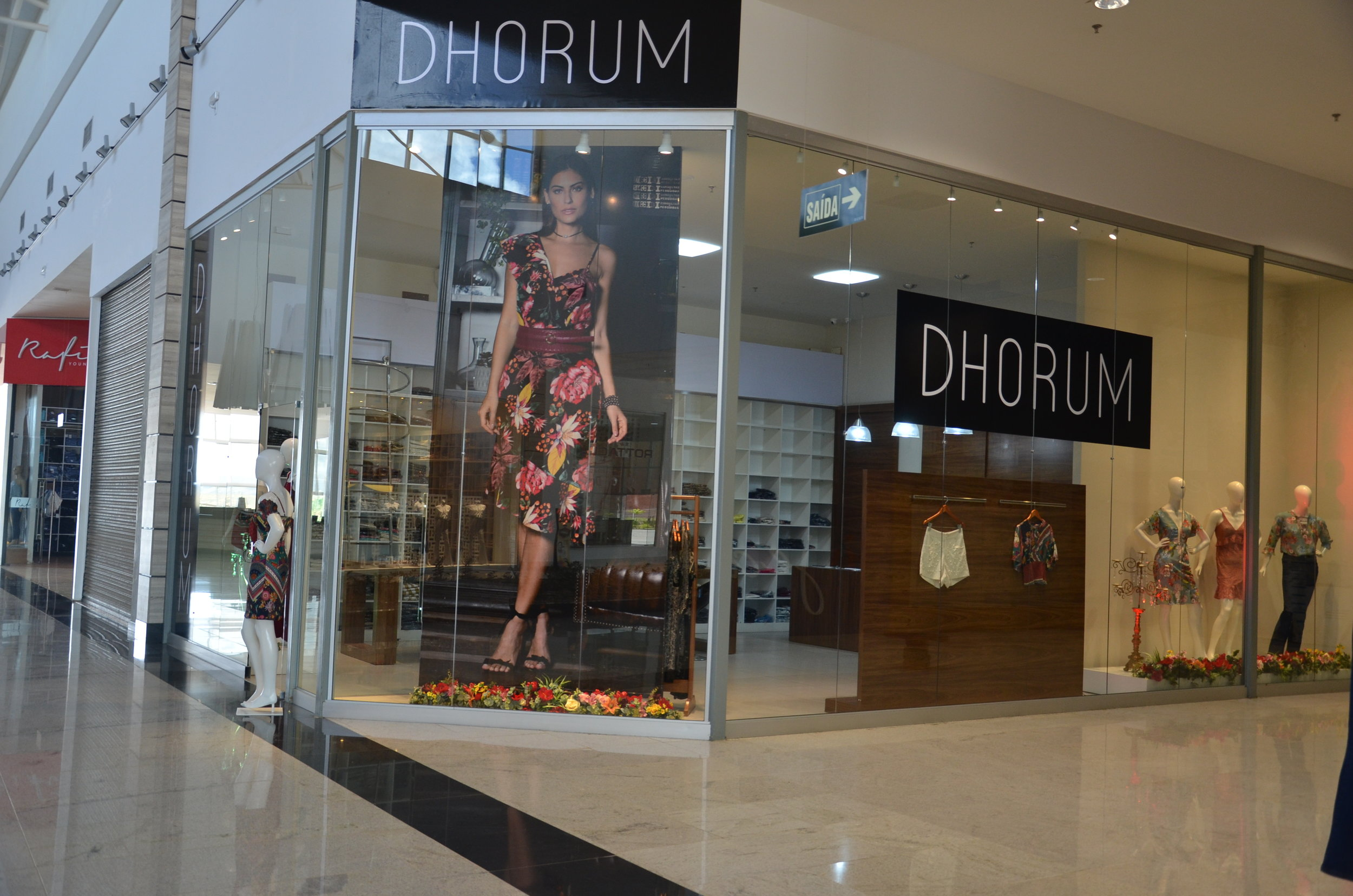 Dhorum (37).JPG