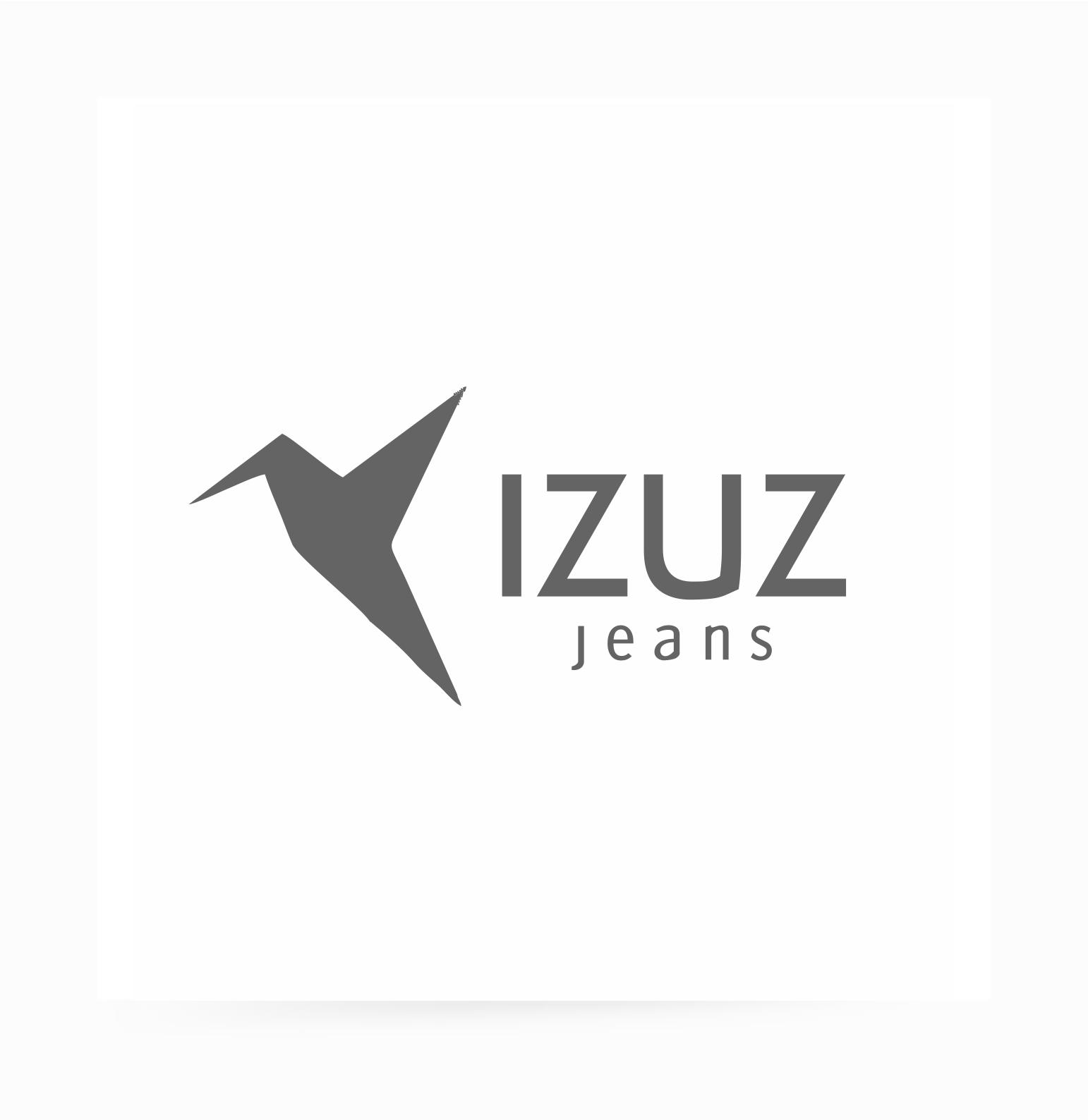 IZUZ.png