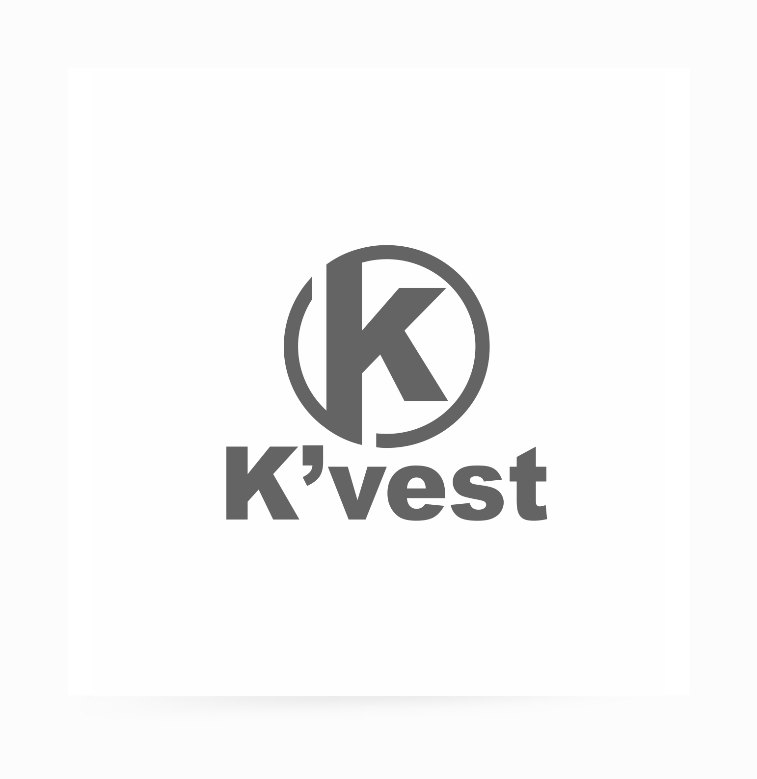 KVEST.png