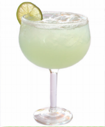 margarita_large_rev.png
