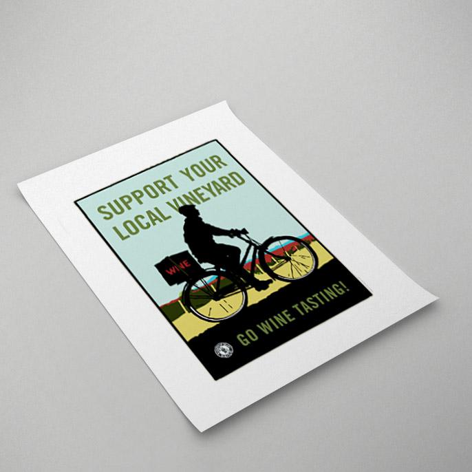 WVWA_fall_bike.jpg