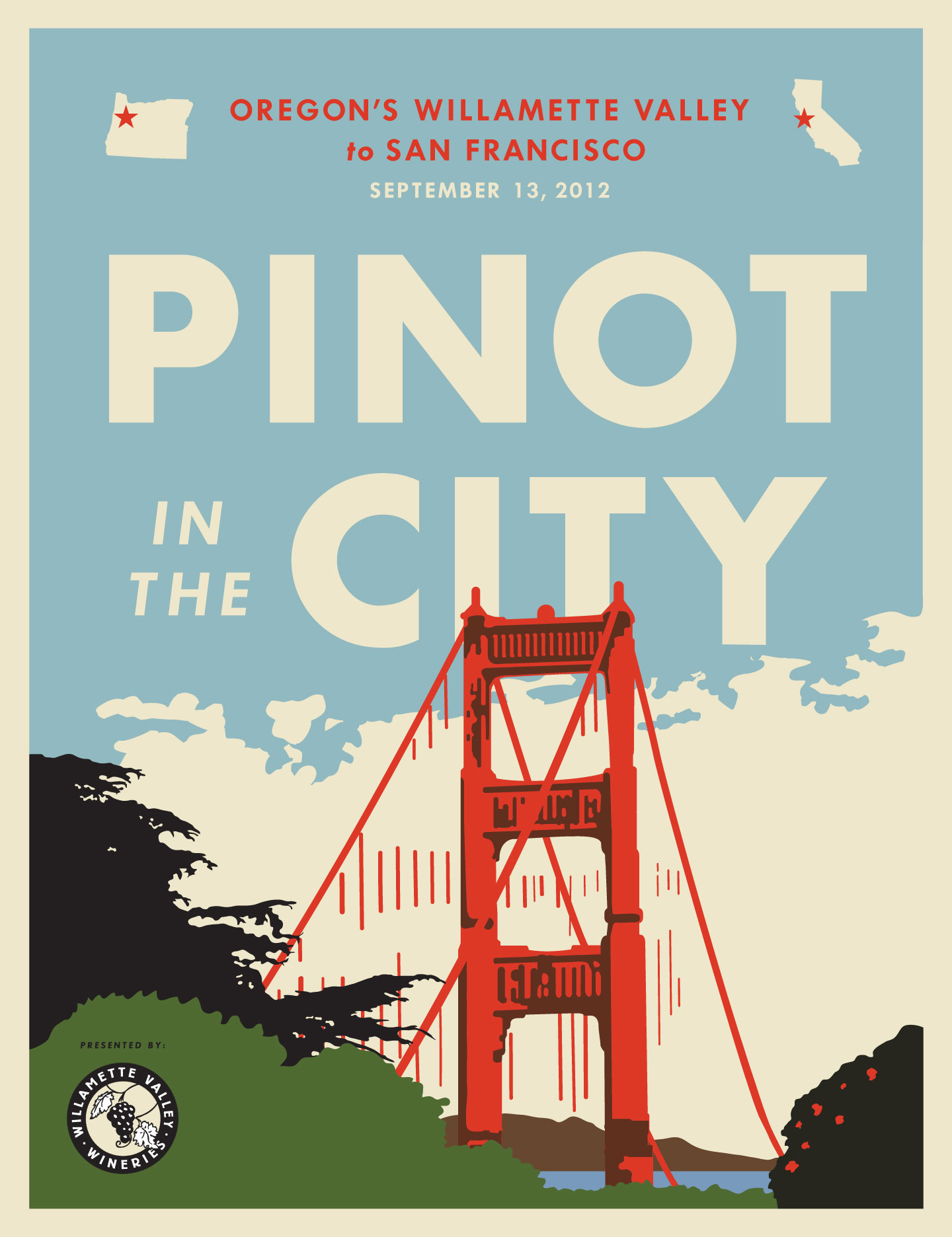 Pinot_SF_Poster_toBrown.jpg