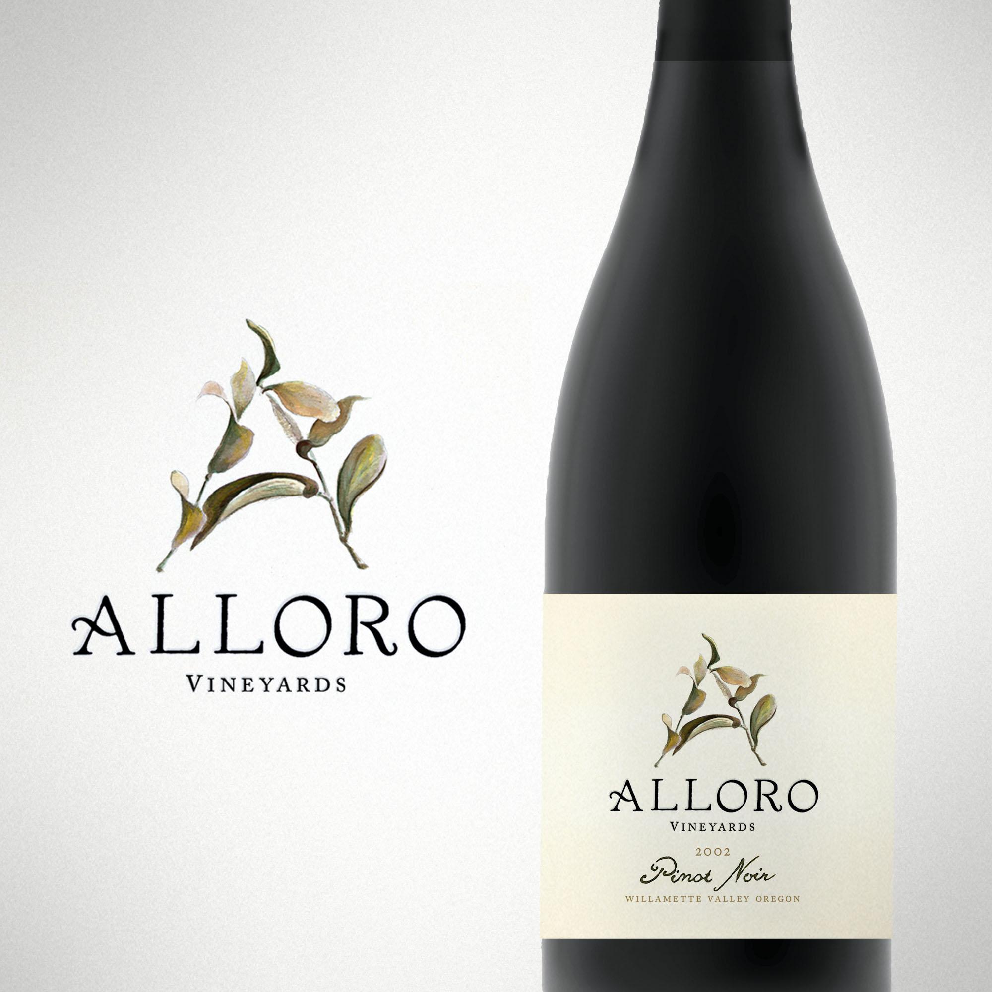 Alloro_bottle.jpg
