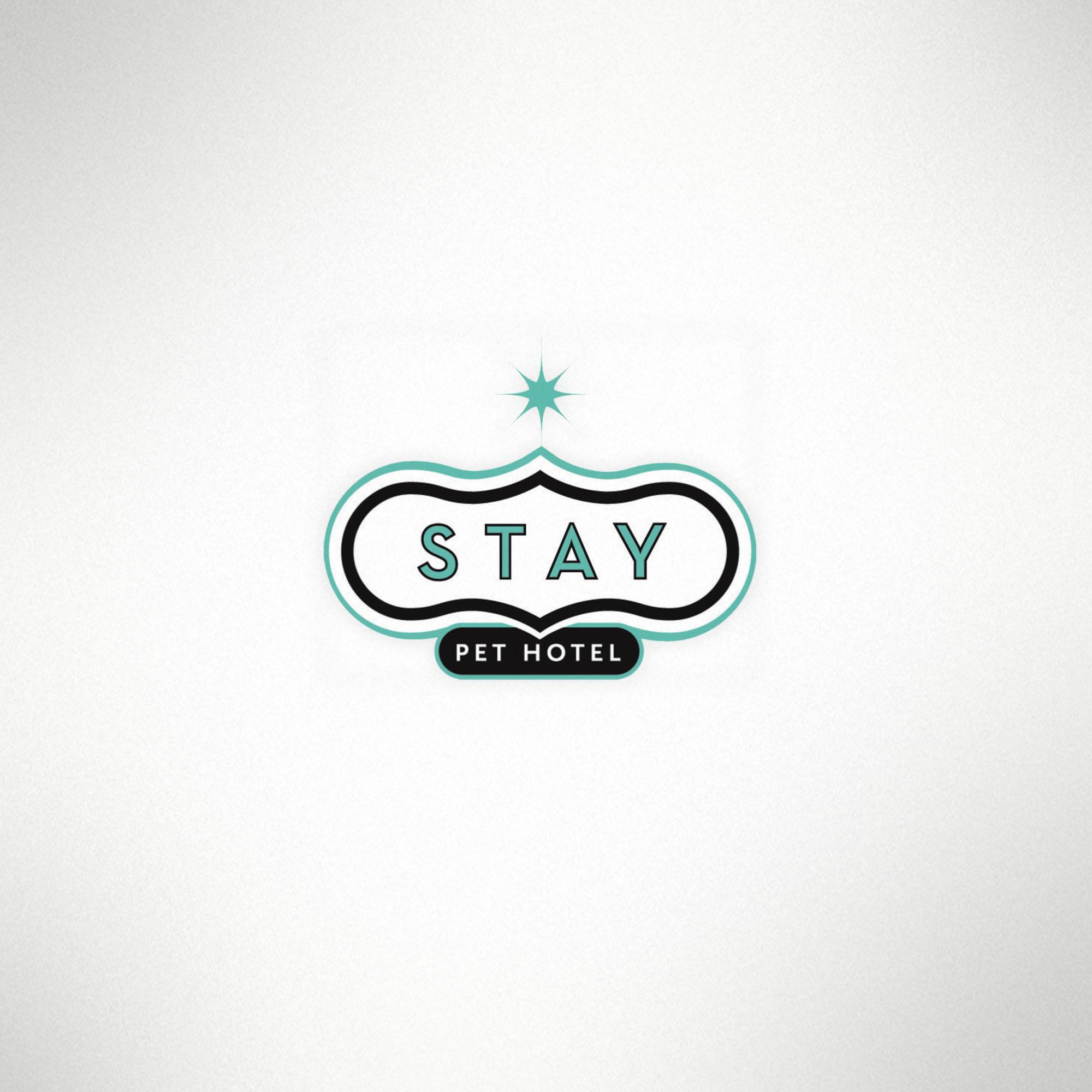 Stay_Logo_1.jpg