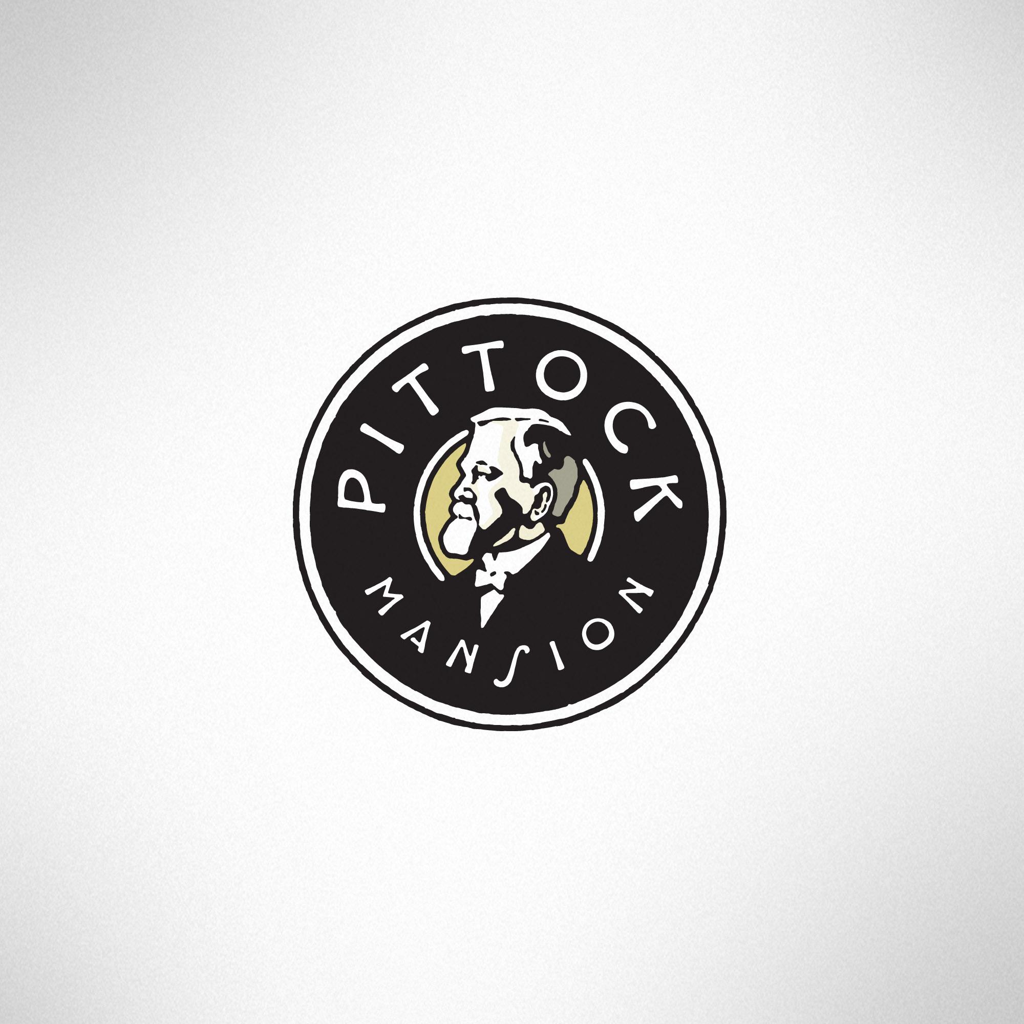 PM_Logo_3.jpg