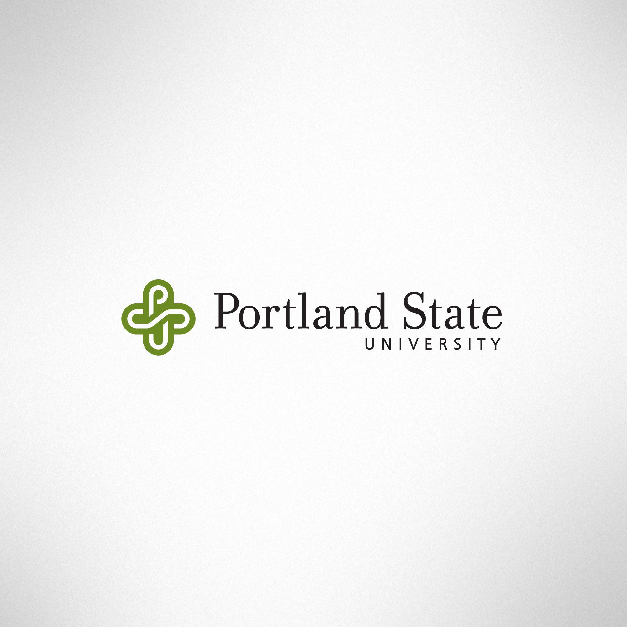 PSU_Logo_2.jpg