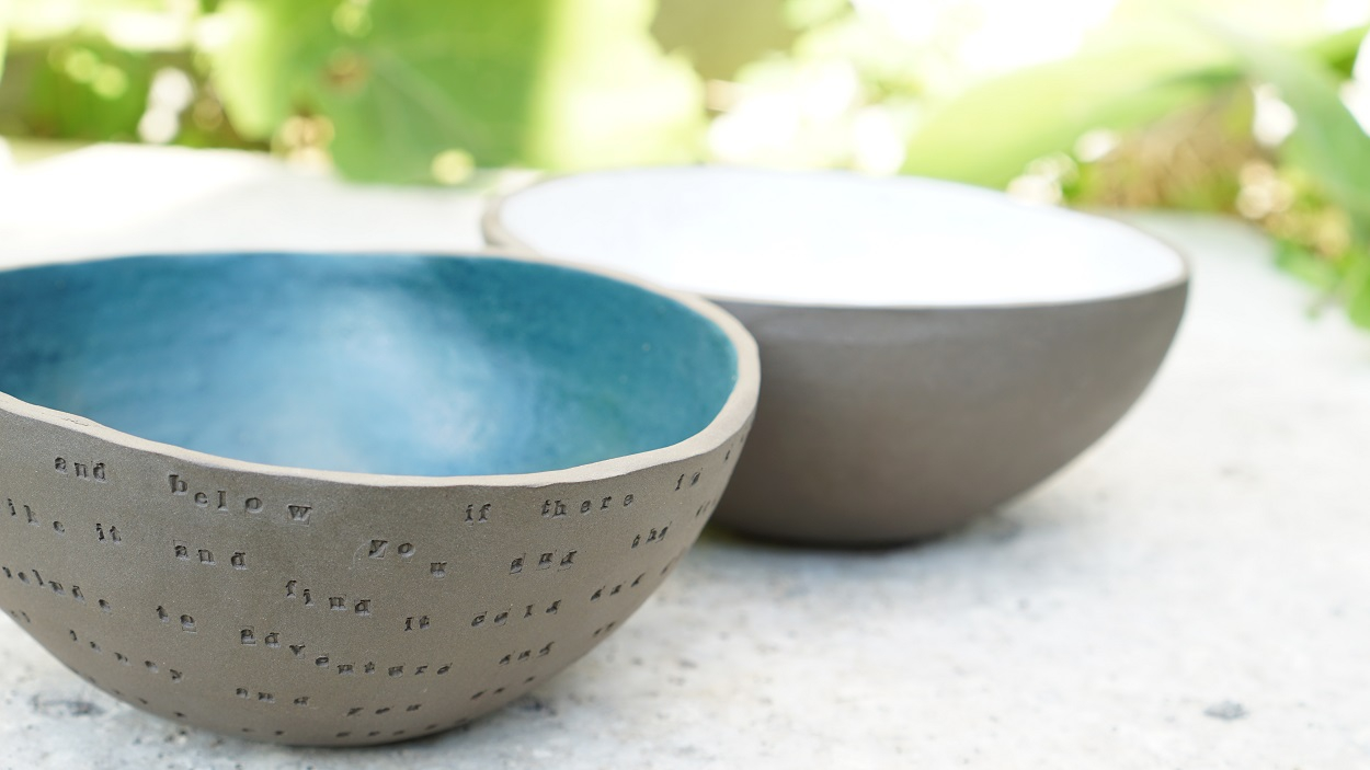 story bowls