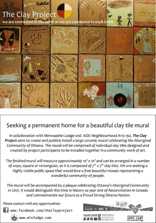 seeking a home.jpg
