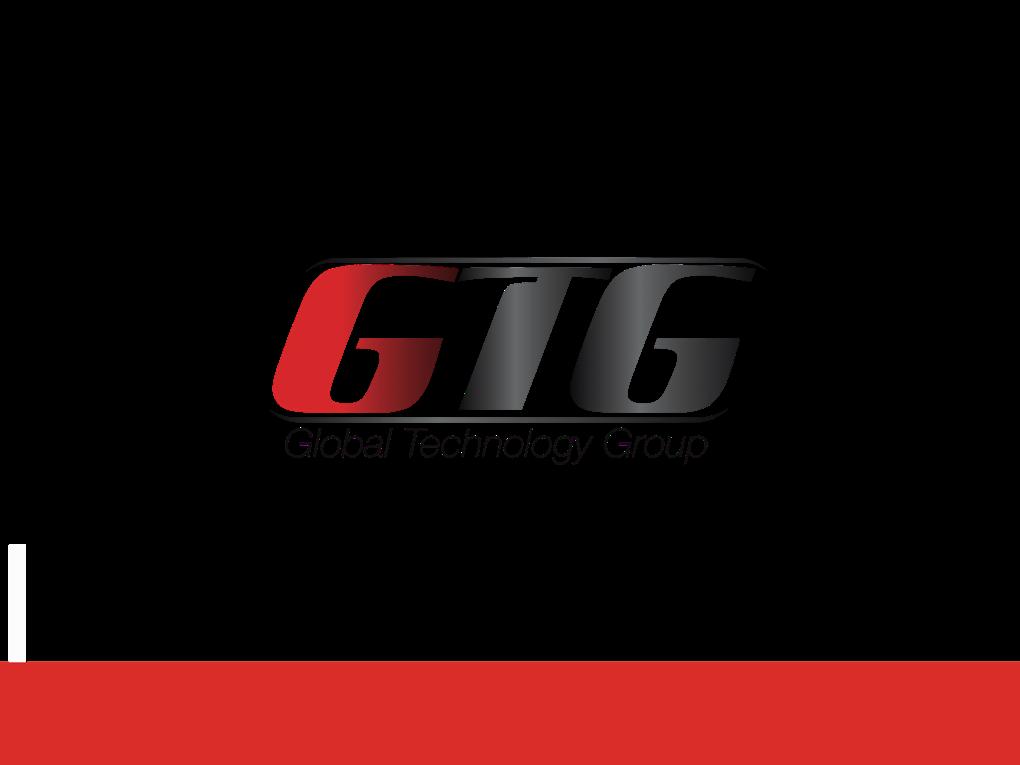 Global Technology Group