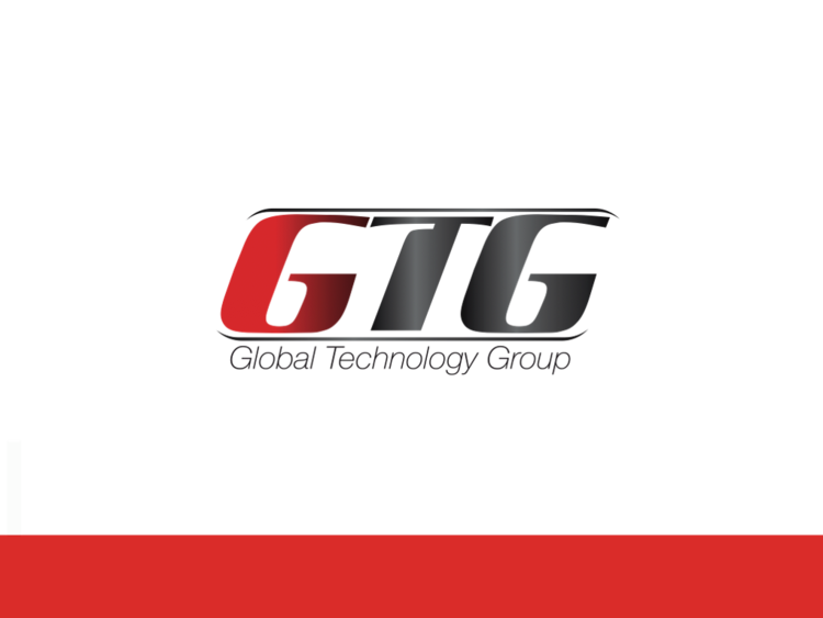 Global Technology Group, Ltd.