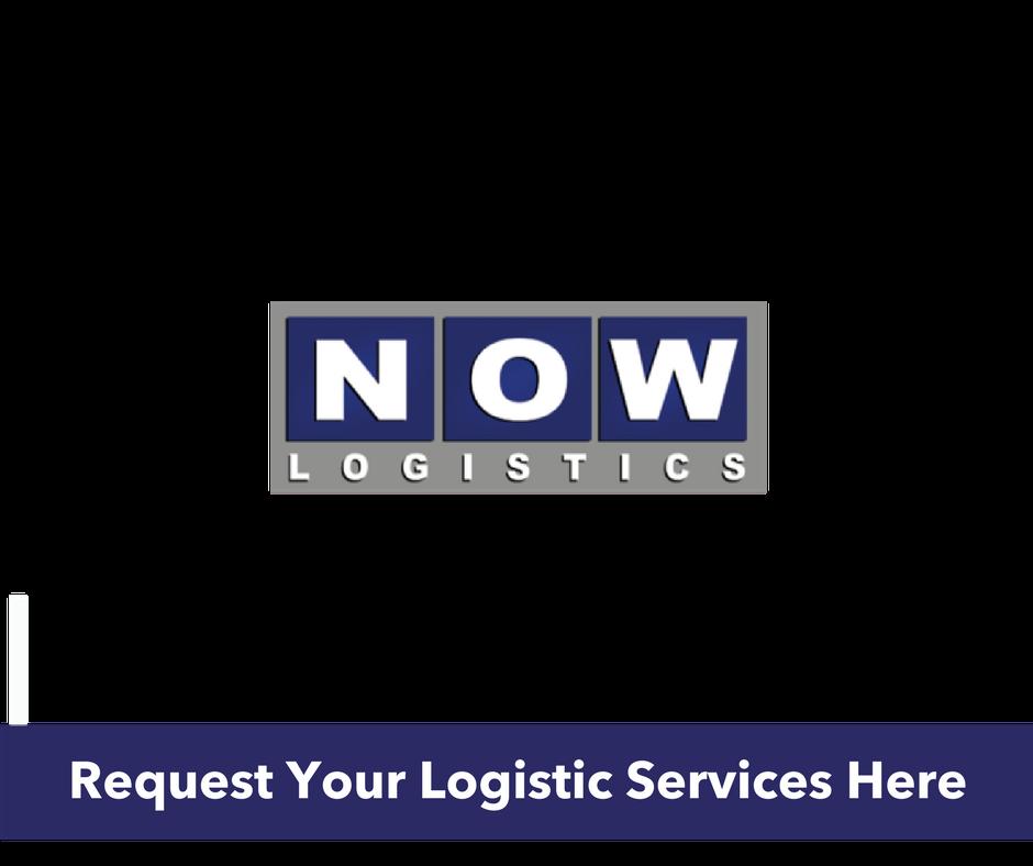 Now Logistics