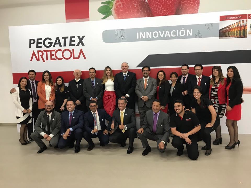 Artecola2017_ Colombia4.jpg