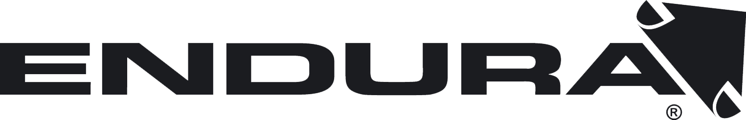 Endura logo copy.png