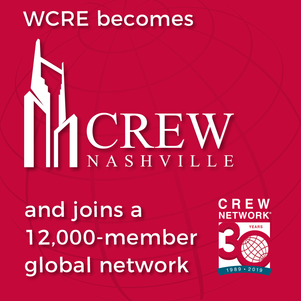 crew-nashville-welcome-graphic.jpg