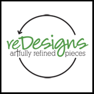 reDesigns+Artfully+Refined+Pieces+Logo.png