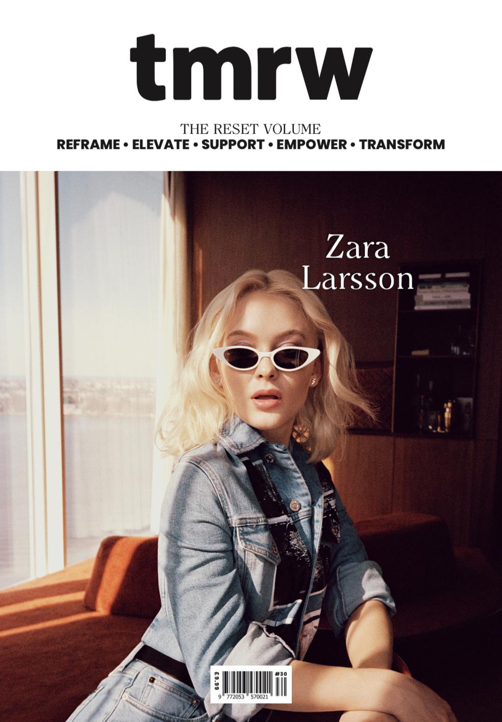 Zara_cover_full_FINAL_FULL.jpg