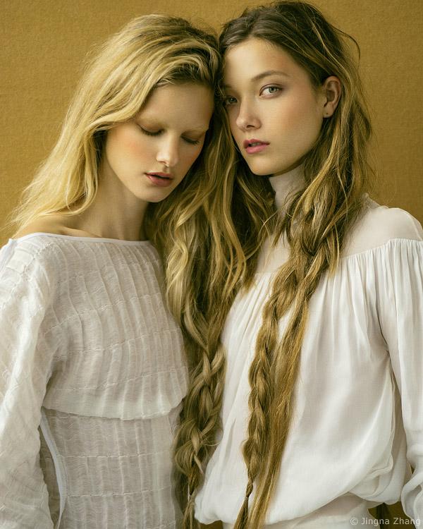 Yumi-Lambert-Hannah-Holman-Braids-Beauty---Jingna-Zhang1.jpg