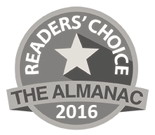 Readers-Choice-2016.png