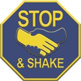 The Stop & Shake