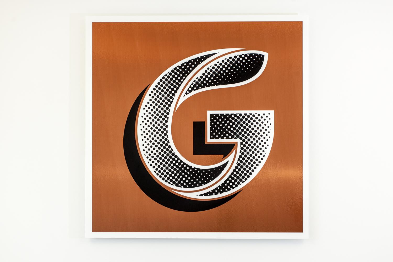 20 Gordons.jpg