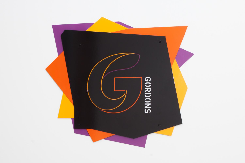 24 Gordons.jpg