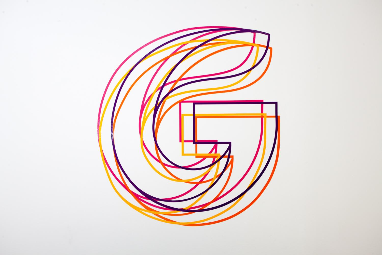 26 Gordons.jpg