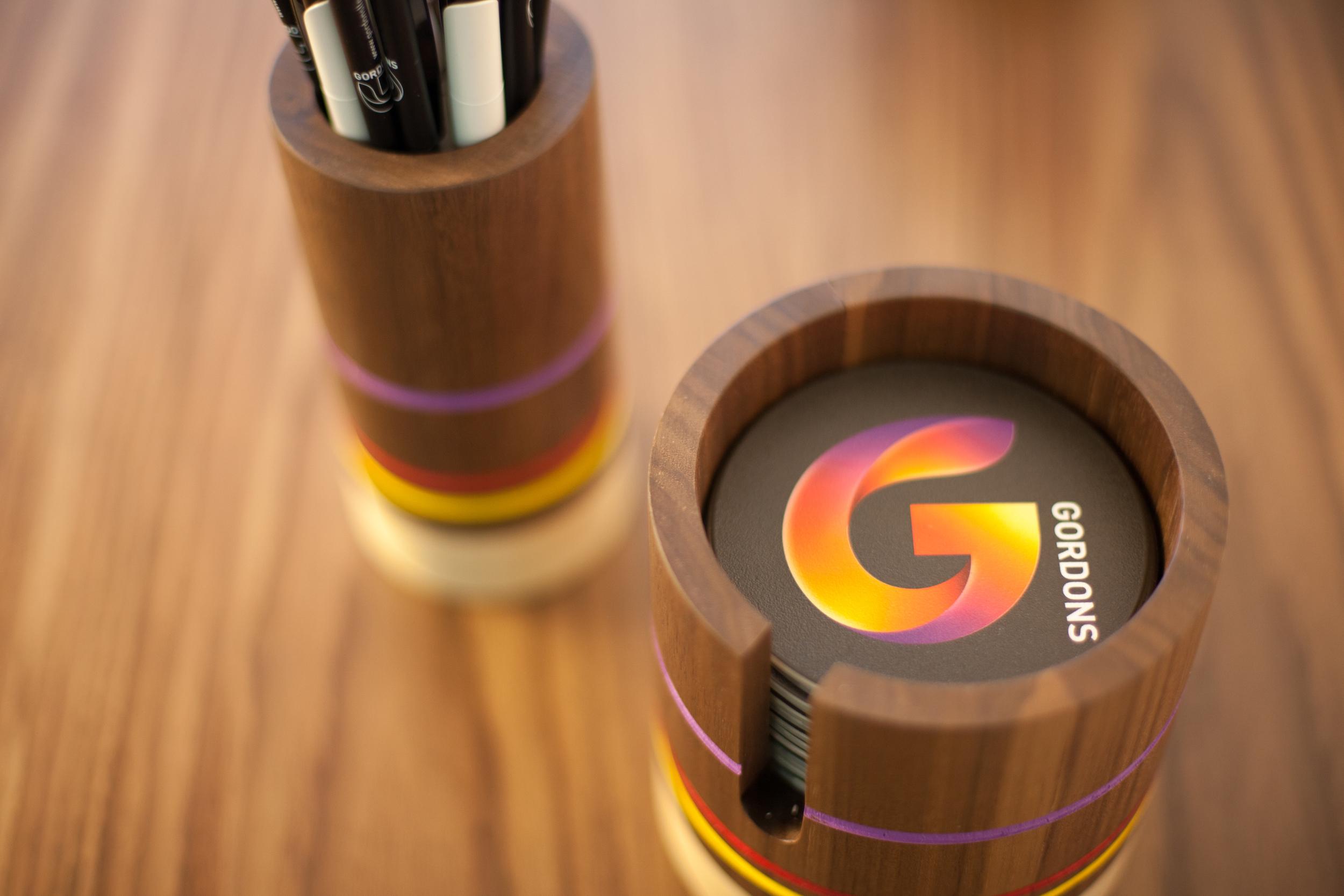 Gordons-10.jpg