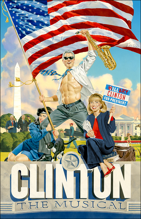 CLINTON_Poster.jpg