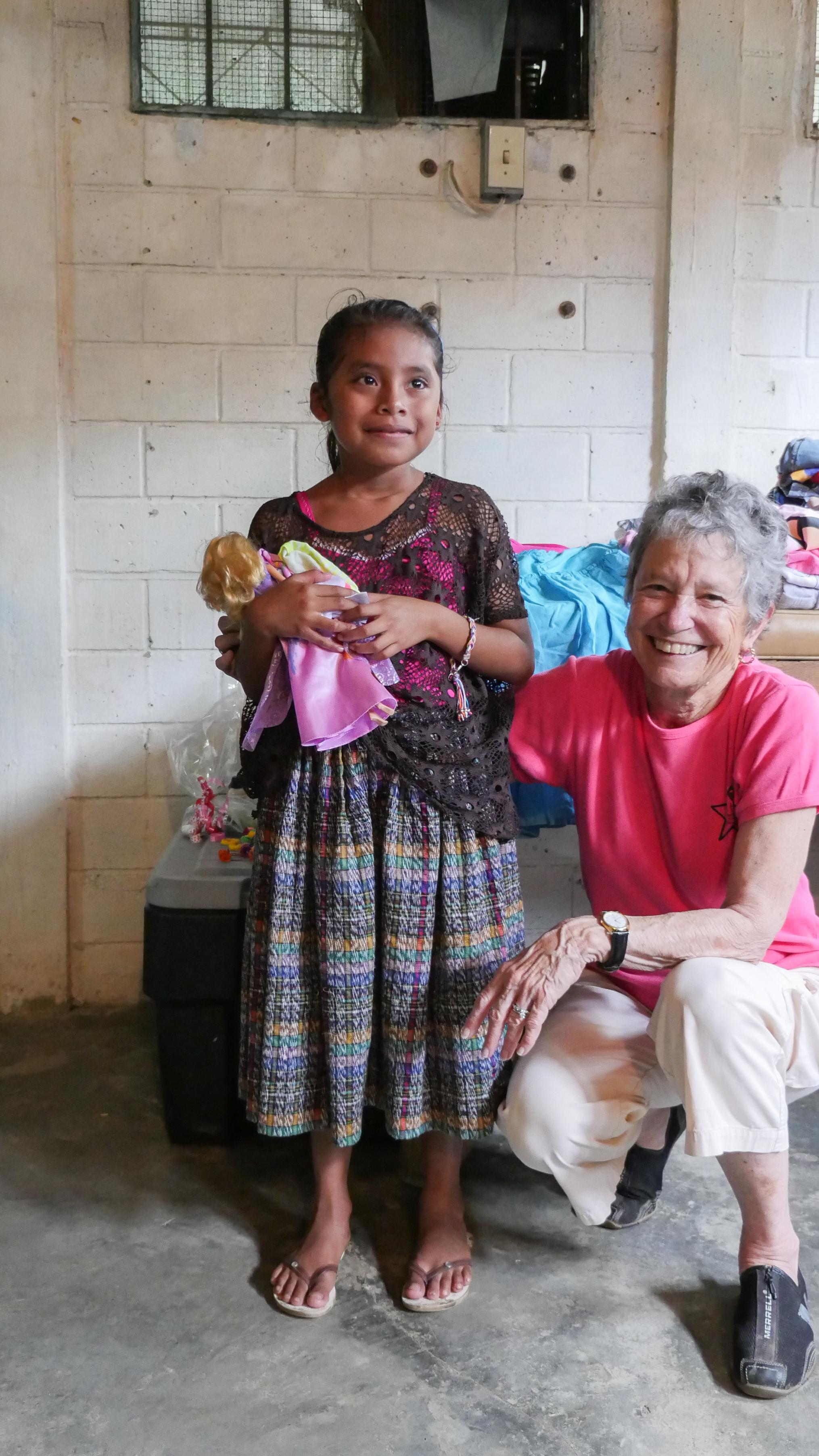 IHE Guatemala 2015-1020597.JPG
