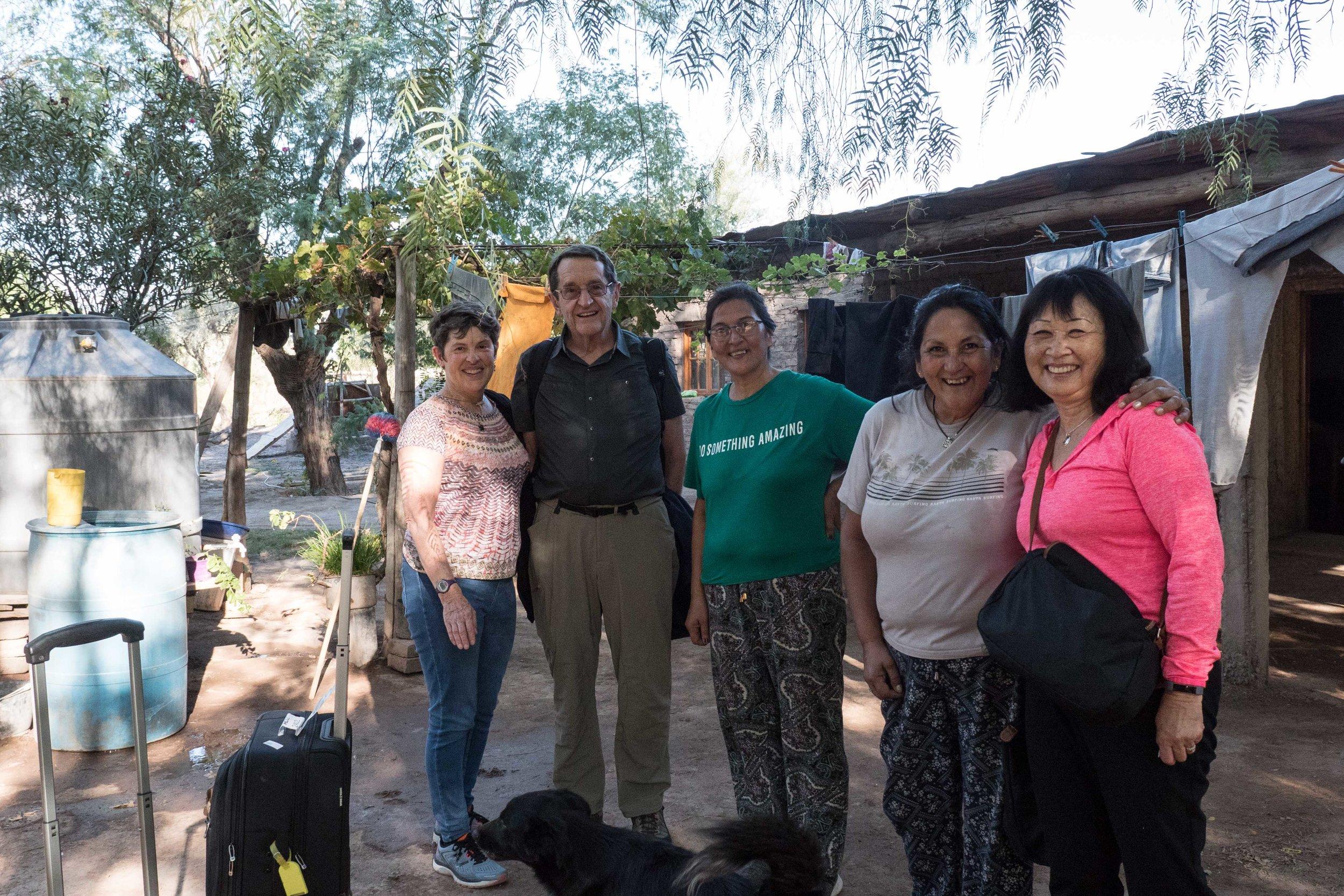 Argentina IHE Mission 2019-1290687.JPG