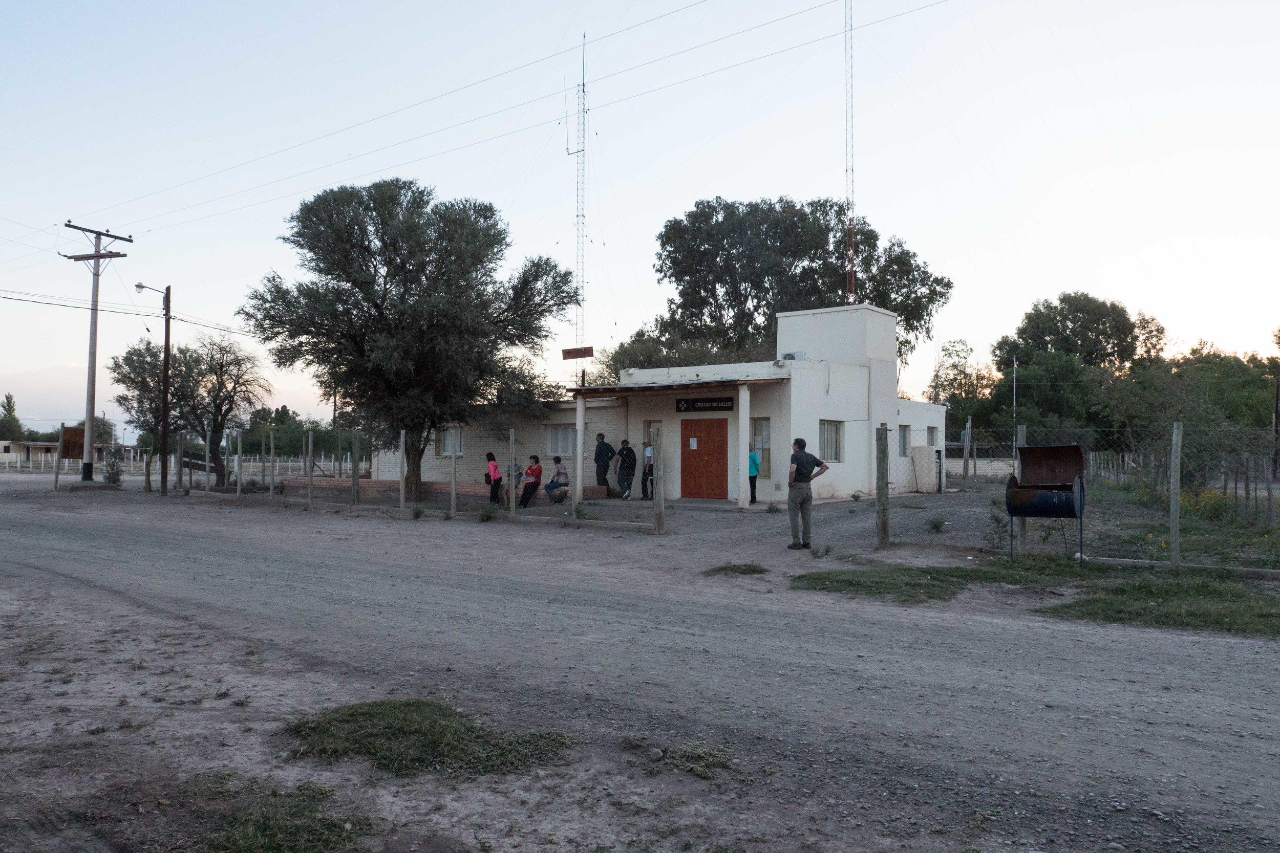Argentina IHE Mission 2019-1290704.JPG