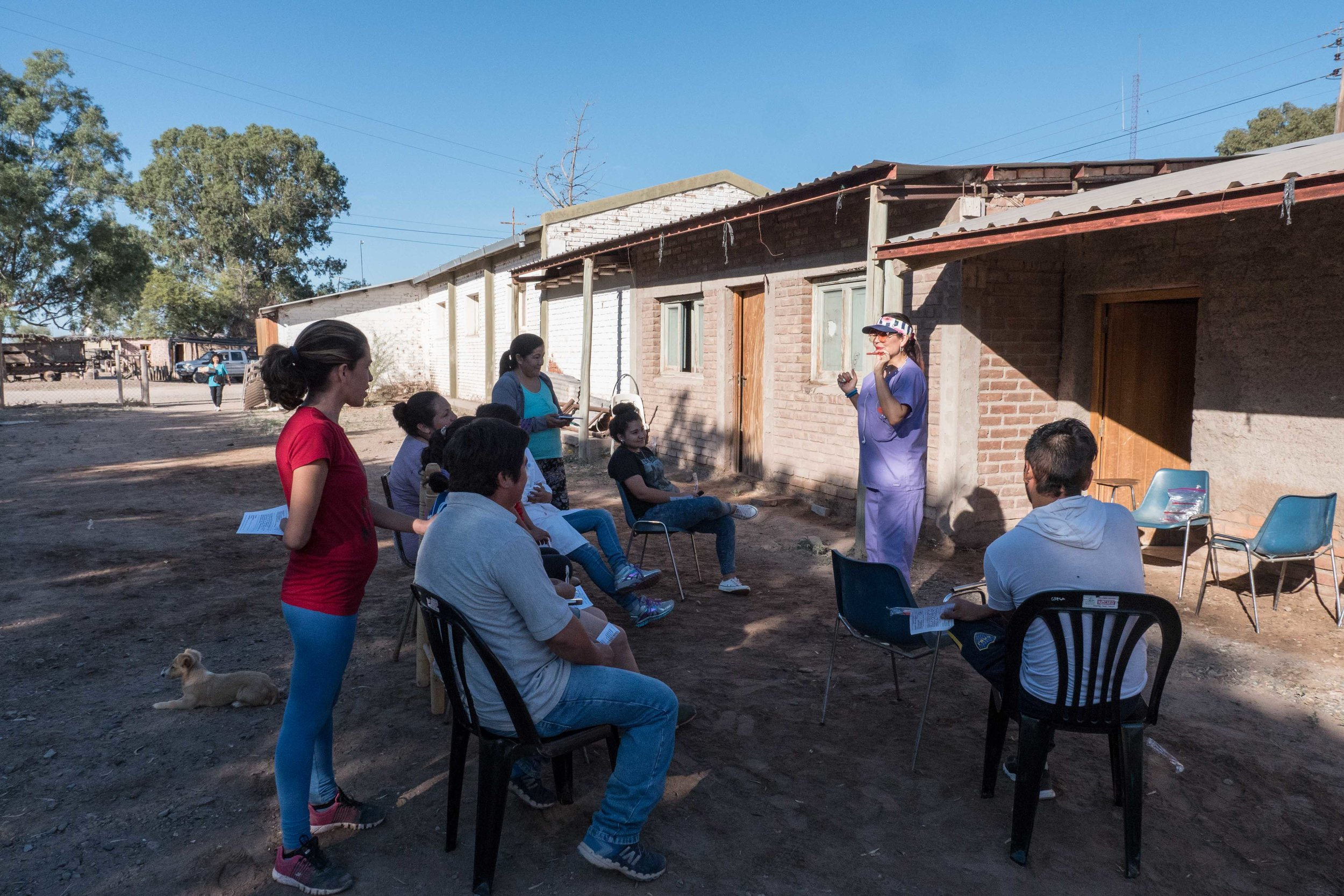 Argentina IHE Mission 2019-1290813.JPG