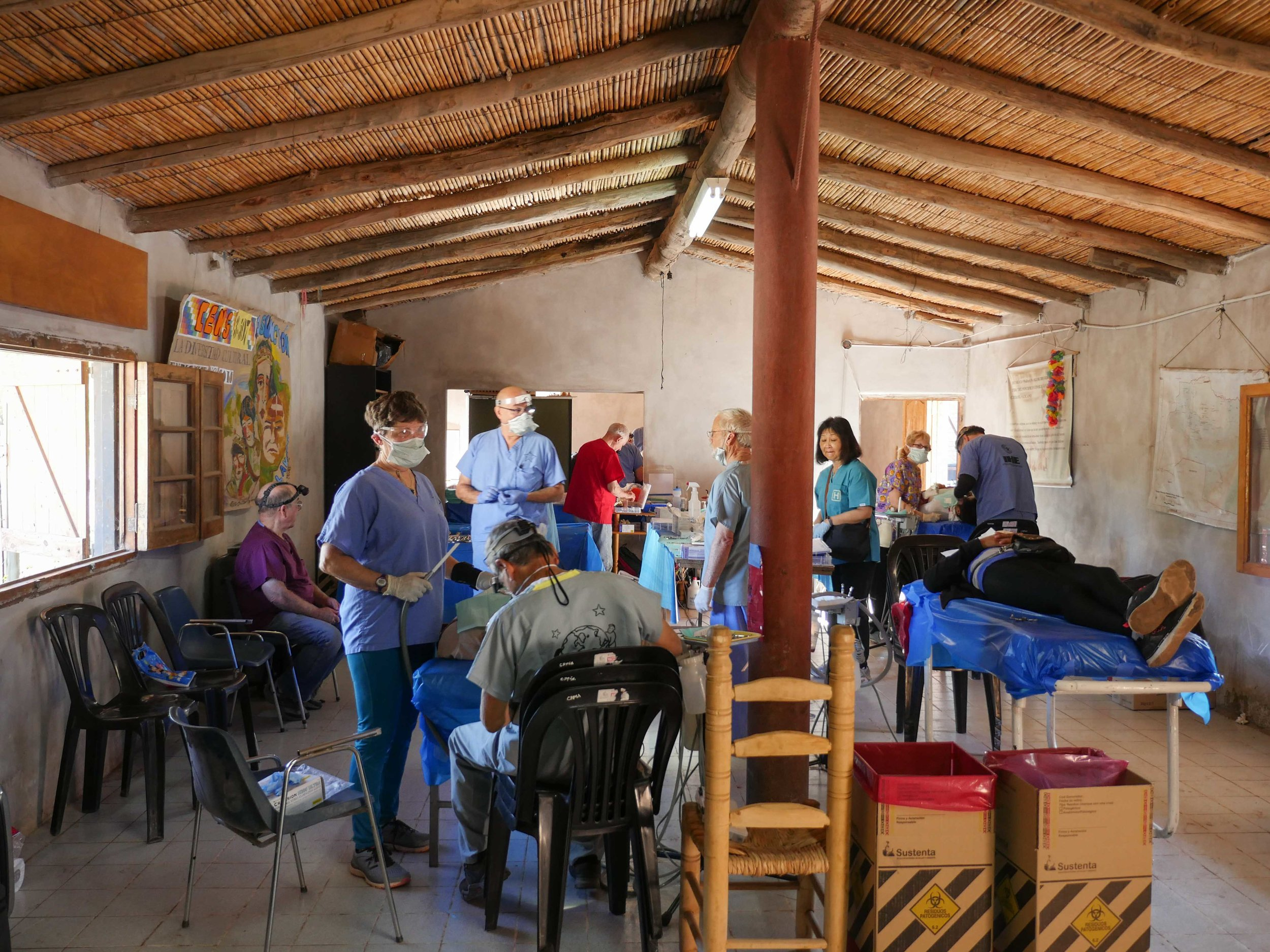 Argentina IHE Mission 2019-1290843.JPG