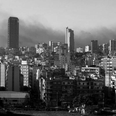 6griga_lebanon, beirut_003.jpg