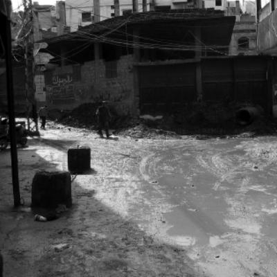 19griga_lebanon back alley_002.jpg