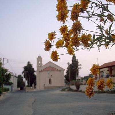 18griga_cyprus episkopi square_001.jpg